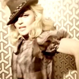 Afbeelding van Madonna (ft. Pharrell) - Give It 2 Me