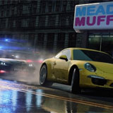 Afbeelding van Need for Speed - Most Wanted (2012)